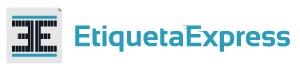 EtiquetaExpress.es | Fabricantes de Etiquetas y Ribbons